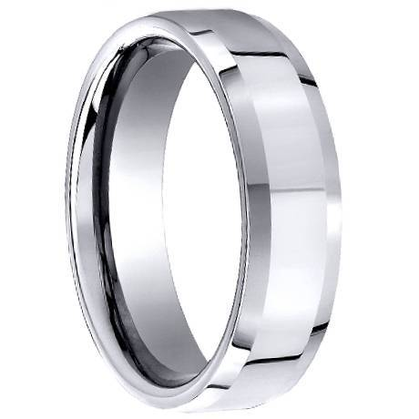 Mens Wedding Bands Mens Wedding Rings Mens Rings