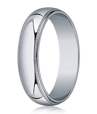 carbide matte rings dp bevel comfort women silver edges edge tungsten beveled fit for men brushed wedding