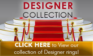 Men's Designer Ring Collection on Mens-Wedding-Rings.com