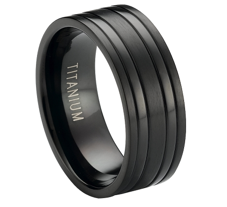 jewellery rings engagement men media titanium wedding ring women bands mens band